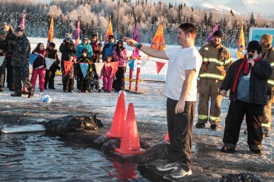 polar plunge 2012 Tony Scacchi