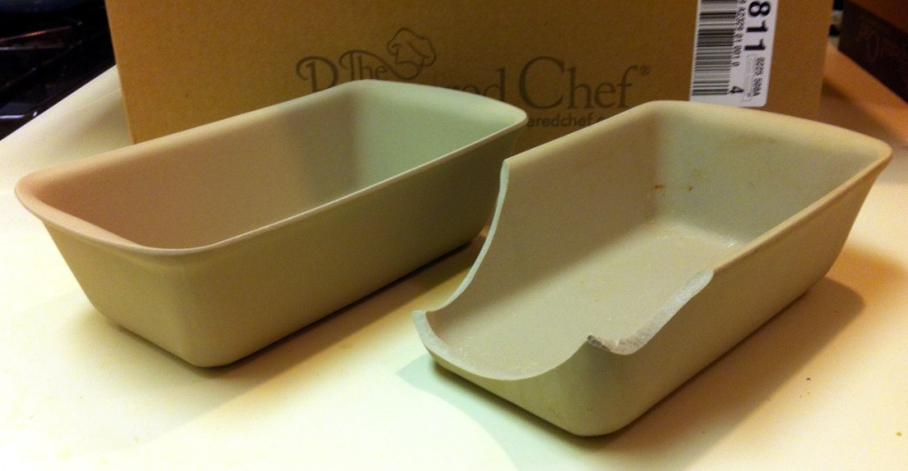 Get A Replacement Pampered Chef Pan